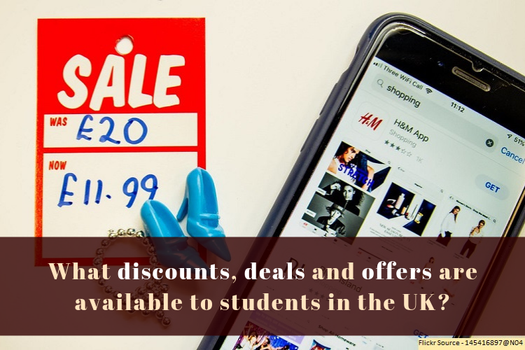 reasonably priced wholesale price classic H and m student discount. 💣 B&H EDU Advantage. 2019-11-02