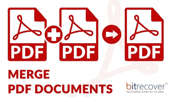 How to combine multiple PDFs into one file - Quora