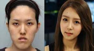 Do korean women like sex
