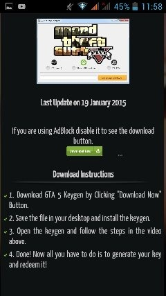 gta 4 serial key and unlock code generator download free