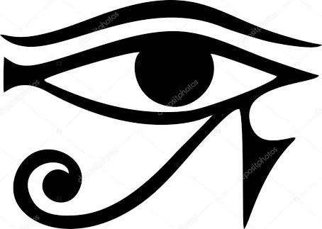 Eye Of Horus Rx