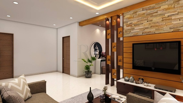 Residential Interior Design: How much does it cost to