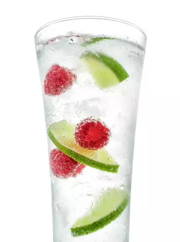 Why Do Americans Always Drink Cold Or Iced Water Quora