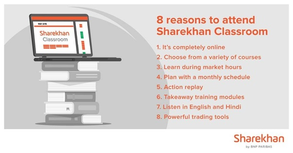 What is the best course to learn options trading in India ...
