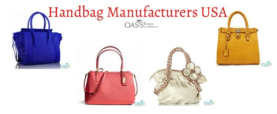 As Per My Opinion The Best Handbag Manufacturers I Found Is Oasis Bags They Are Most Renowned Online Business For Varieties Of Bulk Handbags