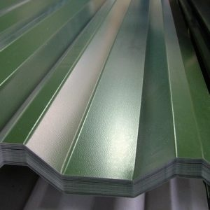 What Are 10 Advantages Of Aluminum Roofing Sheets Quora