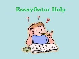 the research paper process essay sample