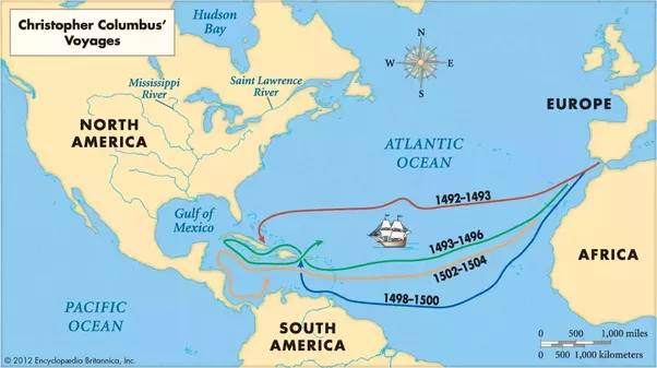 hispanola map with Where Did Christopher Columbus Ships Land on Dominican Republic For World Map as well Guerra furthermore Martinique further Where Did Christopher Columbus Ships Land further 9843539374.