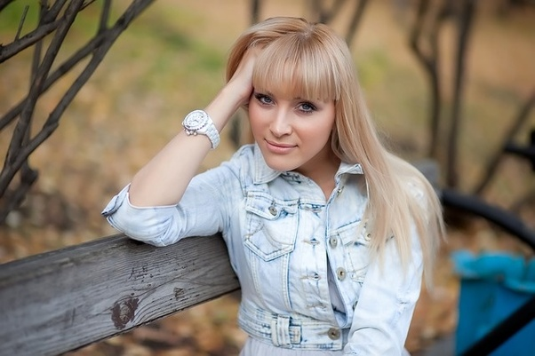 Free russian dating free Russian women personals