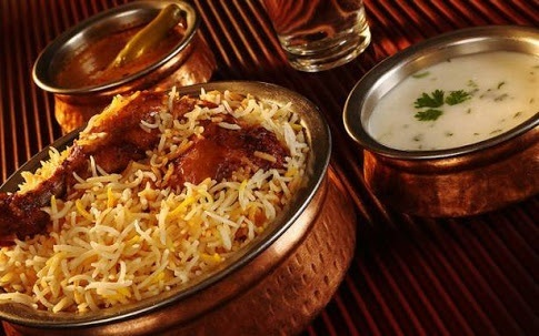 What is the best south indian non veg food to eat quora forumfinder Images