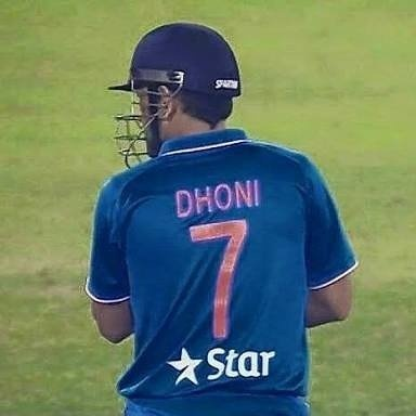 68dc85bc7 And Dravid has a unique meaning for his jersey number. David once said that  his jersey number is the best way to remember his wife s birthday
