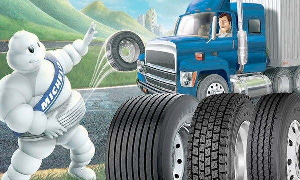 Why are Michelin tires so good? - Quora