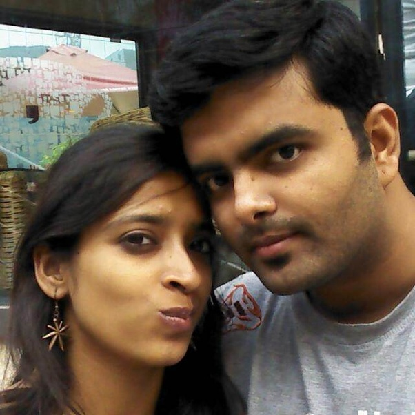 what are some sweet north n south n love stories quora