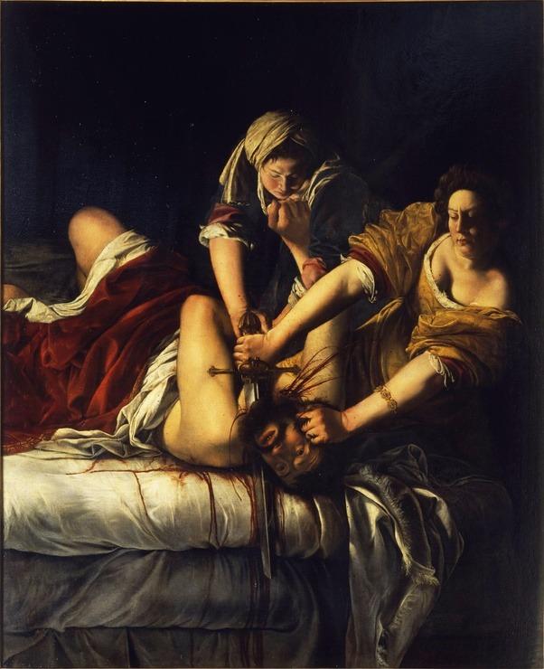 Erotic classical photos