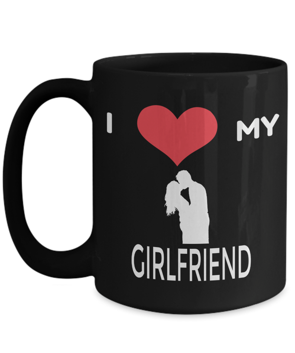 What Are Good Birthday Gifts For A Girlfriend