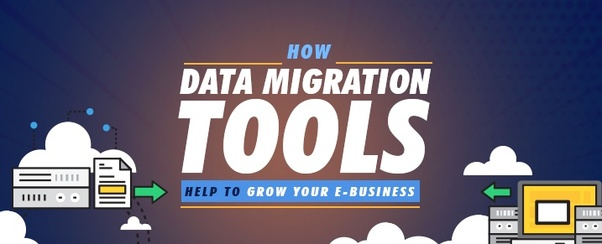 What is data migration? - Quora