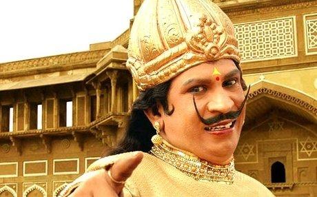 How did the Chola dynasty meet it's doom? - Quora