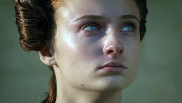 In Game Of Thrones Season 1 Episode 10 How Do You