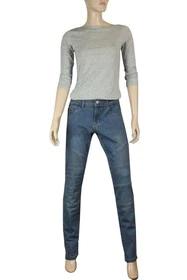 9d41c1be5b7 Clove Blue Stonewash Culture Boot Cut Low Rise Jeans Plus Size 14 - 24 ·  Clove Slim Faded Blue Stretch Denim Long and Tall Jeans Size12 14 16 18 20  22 24