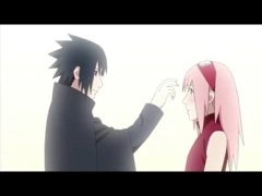 And sakura kiss sasuke 10 Facts