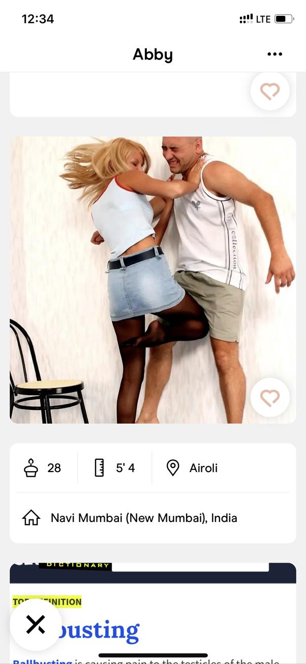 online arab dating sites