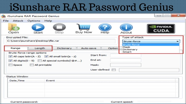 Skidrow rar password list internet  Password Internet Speed