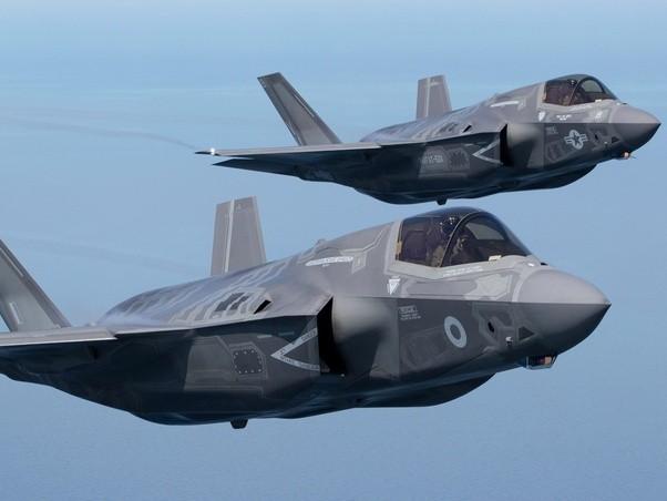 Resultado de imagen para F-22