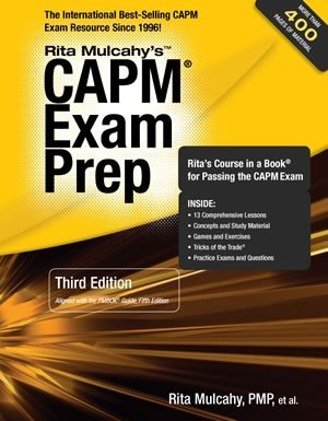 how to prepare for the capm certification exam what are the best