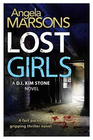 Where Can I Read Lost Girls By Angela Marsons Online Or