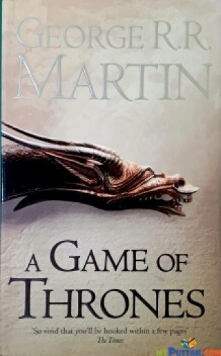 Of books game download thrones ebook