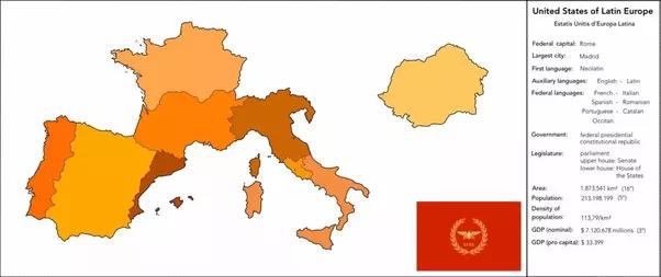 Italians original latins, naked big asian dicks