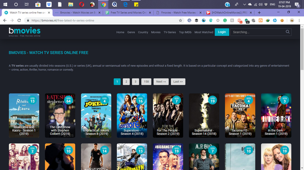 uk tv shows watch online free