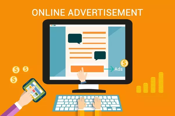 internet advertisement Facebook business gives you the latest news, advertising tips, best practices and case studies for using facebook to meet your business goals.