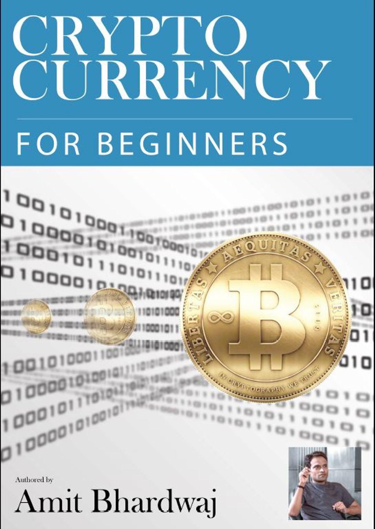 elenco di cryptocurrencies per capitalizzazione di mercato bitcoin commercio di draghi piattaforma den