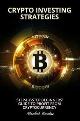 Getting started investing in bitcoin