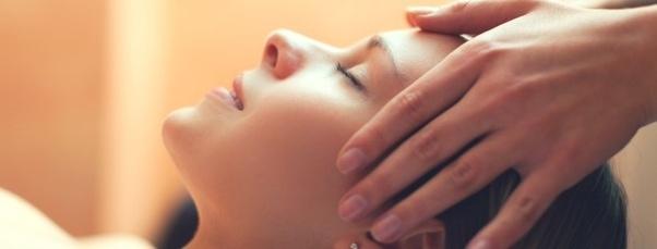 Taimassage lingam massage sverige