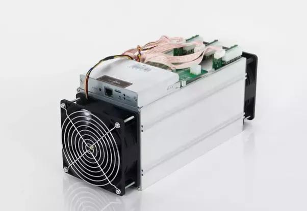 Bitcoin solo mining 2017