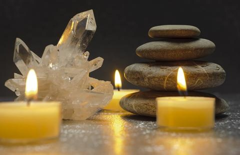 How To Clean Crystals Quora