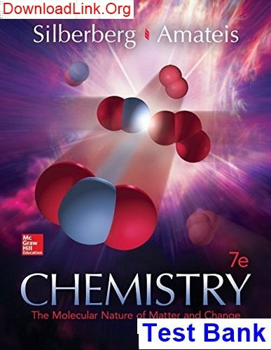 Chemistry pdf introductory tro