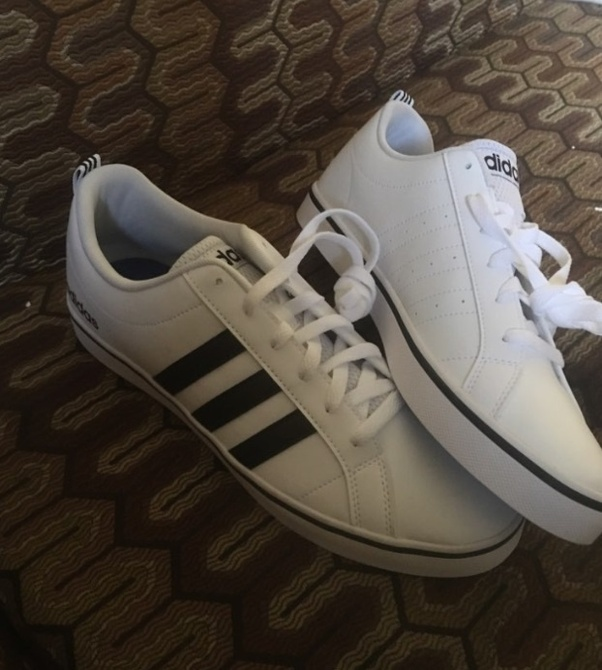 56cc19cb9fb Where can I get Adidas replica shoes in India? - Quora