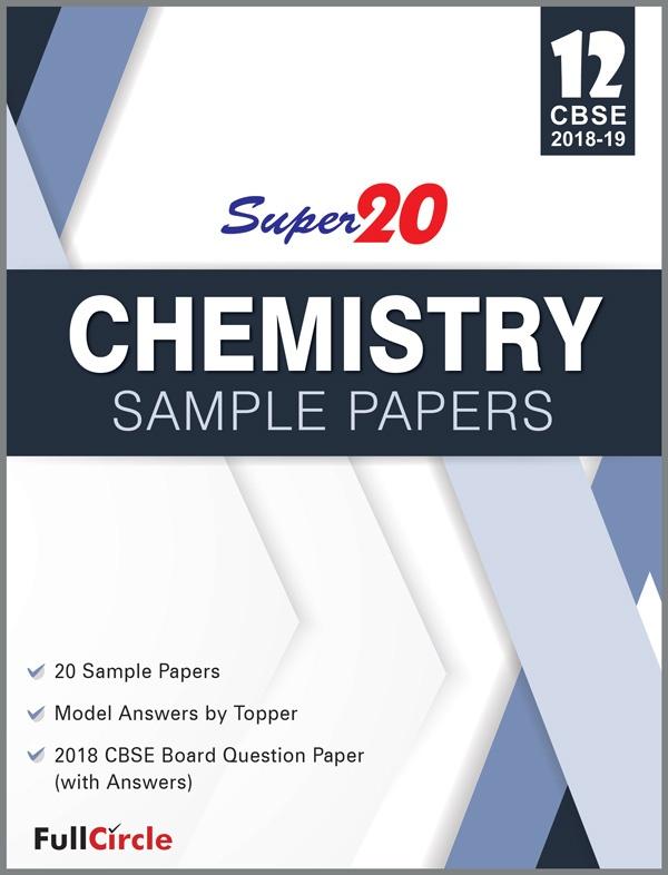 biology sample paper class 12 2019