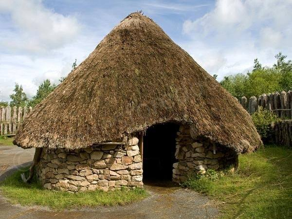 How Diverse Were The Celts Of Europe And What United Them