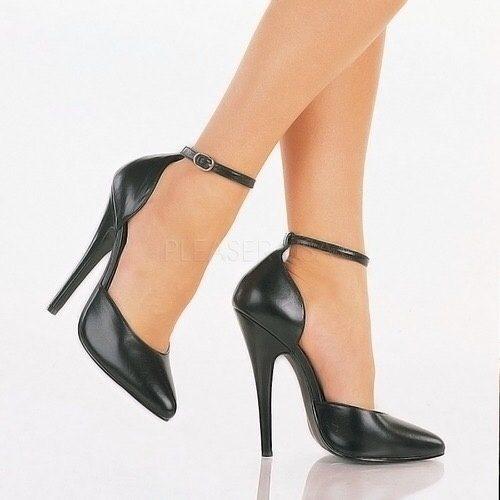 Chaussures - Tribunaux Bonnes Sur Les Talons Dépêchez-vous aff0O
