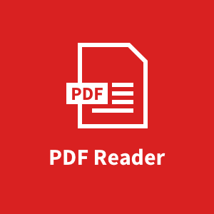 is there a good non apple pdfkit and non adobe pdf reader for os x