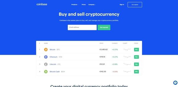 bitcoin iššūkio moneta bitcoin bank negara