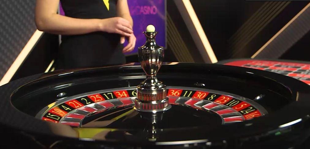 online casino mit echtgeld bonus ohne einzahlung