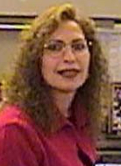 What happened to Edna Cintron at the World Trade Center on 9