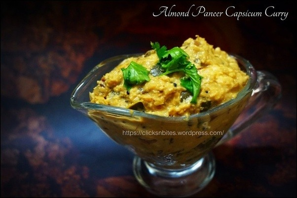 What are the best food blogs for south indian cuisine quora i try different recipes and publish ones that are tried and tested on the blog i specialise mostly in south indian cuisine some recipe pics for you forumfinder Choice Image