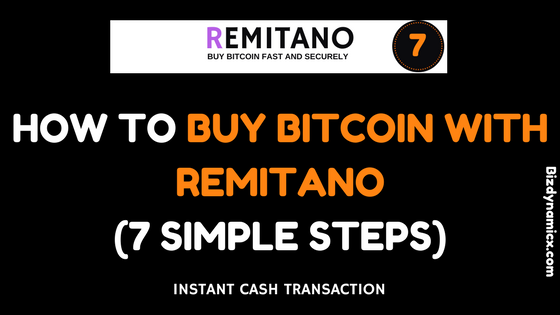 Whats the best bitcoin exchange for australians quora okay these are the 7 steps to buying bitcoins with remitano ccuart Images