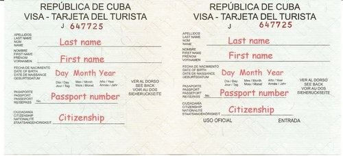 Traveling To Europe Do You Need A Tourist Visa
